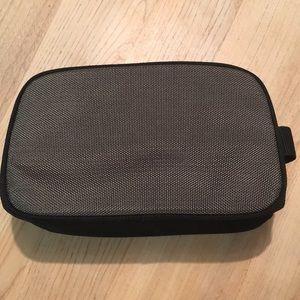 NIB Mary Kay Men's toiletry bag
